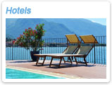 Hotels am Gardasee