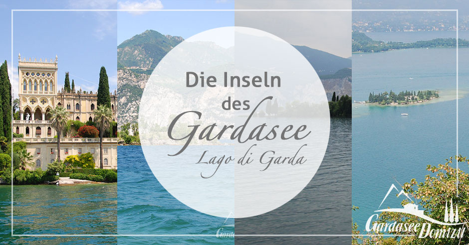 Tenno am Gardasee - Gardasee-Domizil.de