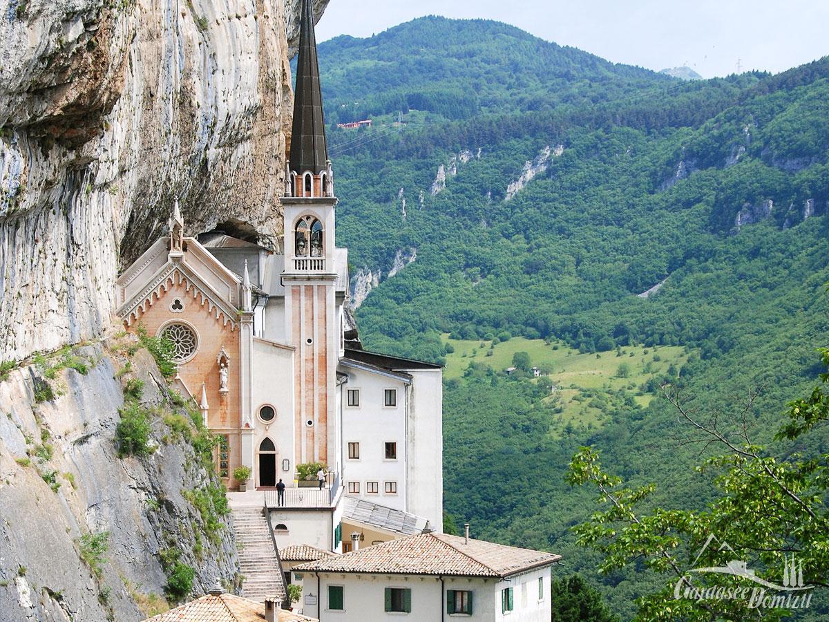 Corona Urlaub Italien